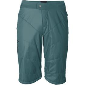 VAUDE Minaki II Shorts Men eucalyptus